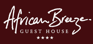 African Breeze Guest House